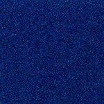 P190359 - Single Stage Rich Blue Met Paint