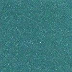 P48153 - Single Stage Sea Sprite Green Met Paint