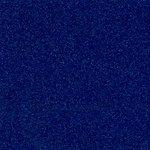 P15798M - Single Stage Soverign Blue Met Paint