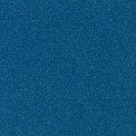 P15653 - Single Stage Turquoise Met Paint - Exempt Solvent - Quart