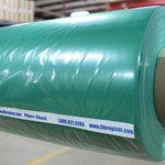 Stretchlon® 200 Bagging Film
