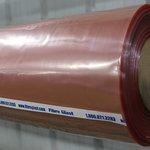 Stretchlon® 800 Bagging Film