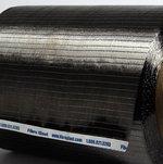 Unidirectional Carbon Fabric (4.0 oz)