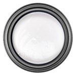 White Urethane Pigment