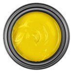 Yellow Polyester/Epoxy Pigment