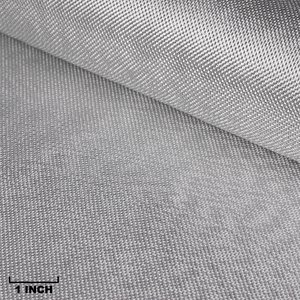 10 oz Fiberglass Fabric