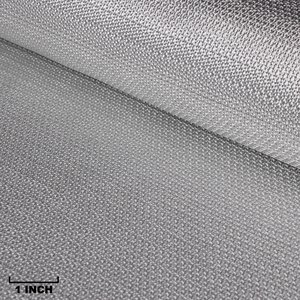 20 oz Tooling Fabric