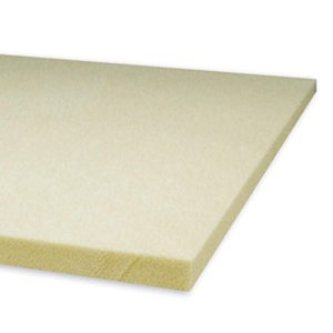 6 Lb. Polyisocyanurate Foam Sheets - Clearance