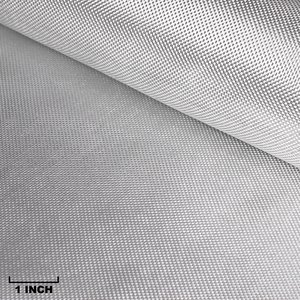 6 oz Fiberglass Fabric - Clearance