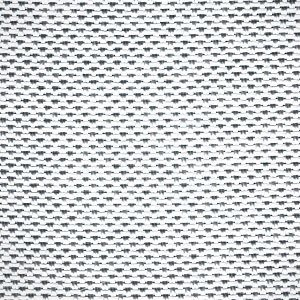 10 oz Fiberglass Fabric - Clearance