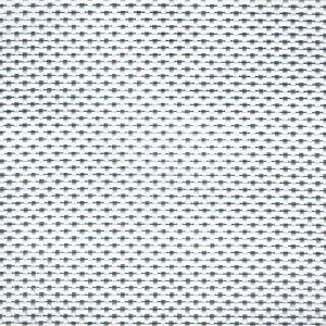 7-1/2 oz Fiberglass Fabric - Clearance