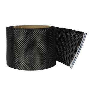 Carbon Fiber Tapes