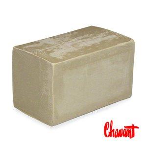 Chavant Le Beau Touché Clay