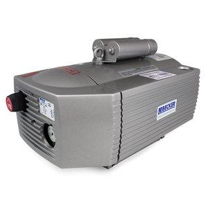 Commercial 1.2 HP Rotary Vane Vacuum Pump