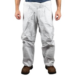 Disposable Pants - Clearance