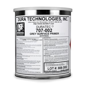 Duratec® Gray Surfacing Primer