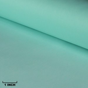 Nylon Release Peel Ply - Clearance