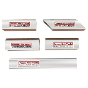 Perma-Grit Sanding Blocks