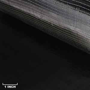 Prepreg Unidirectional Carbon Fabric (4.3 oz)