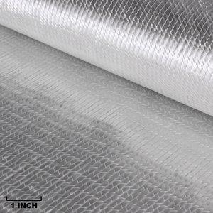 Saertex 1200 g/m2 (36 oz/yd2) Stitched Triaxial