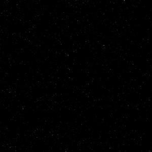 P95607 - Single Stage Black Met Paint