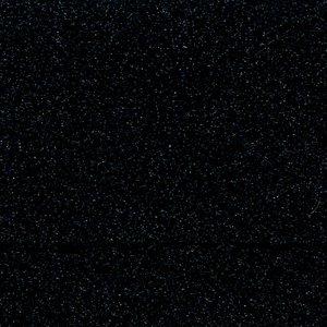 P9485 - Single Stage Black Met Paint