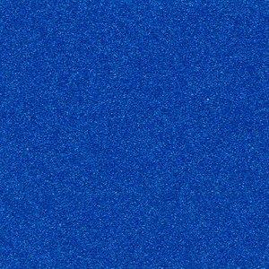 P192266 - Single Stage Blue Met Paint