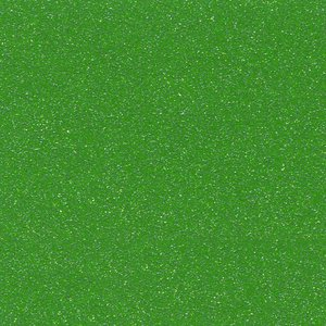 P48115 - Single Stage Bright Green Met Paint