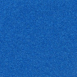 P114006 - Single Stage Brt Blue Met Paint