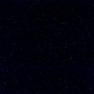 P113991 - Single Stage Cobalt Blue Prl Paint