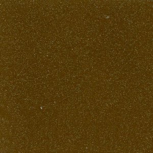 P28362 - Single Stage Dark Chestnut Met Paint