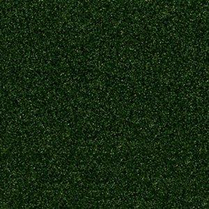 P403246 - Single Stage Dark Green Met Paint