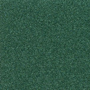 P47641 - Single Stage Dark Green Met Paint