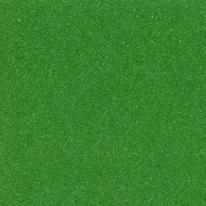 P47998 - Single Stage Dark Ivy Met Paint