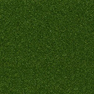 P47640 - Single Stage Dark Olive Met Paint