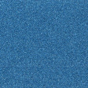 P113987 - Single Stage Dk Blue Met Paint