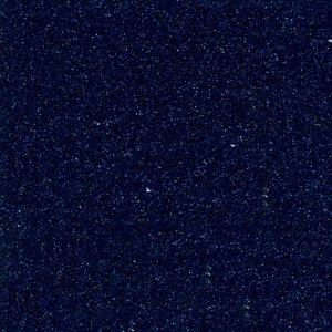 P48113 - Single Stage Dk Blue Met Paint