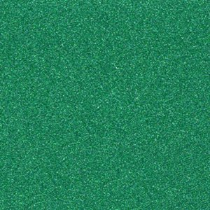 P403261 - Single Stage Dk Green Met Paint