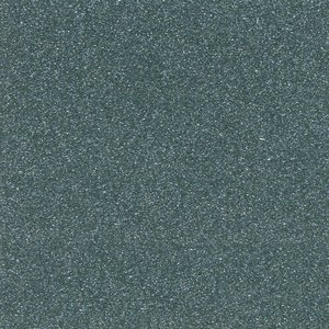 P35908 - Single Stage Graystone Met Paint