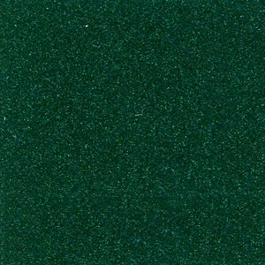 P46801 - Single Stage Green Met Paint