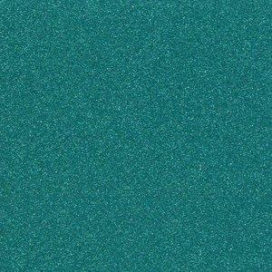 P49300 - Single Stage Green Met Paint