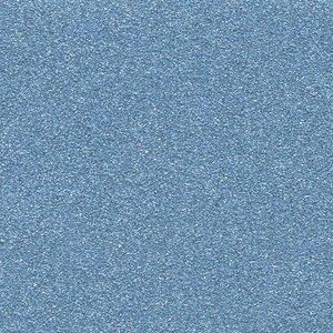 P193584 - Single Stage Lt Blue Met Paint