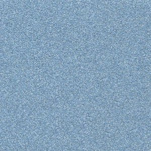 P906205 - Single Stage Lt Blue Met Paint