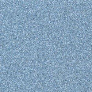 P906205 - Single Stage Lt Blue Met Paint