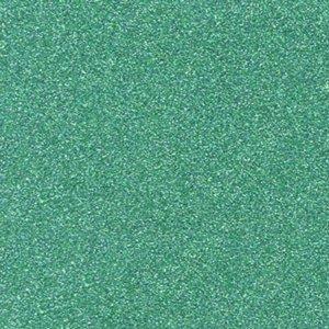 P403262 - Single Stage Lt Green Met Paint