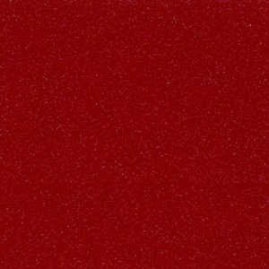 P701727 - Single Stage Lt Red Met Paint