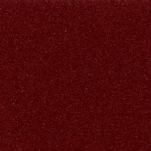 P51125 - Single Stage Maroon Met Paint