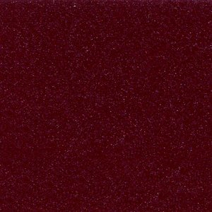 P51383 - Single Stage Maroon Met Paint