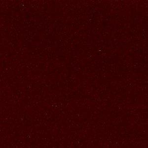 P76172 - Single Stage Med Dk Blaze Red Met Paint