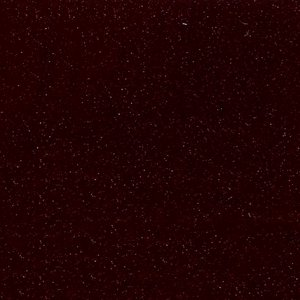 P51384 - Single Stage Med Maroon Met Paint
